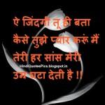Ae-Zindagi-tu-hi-bata-Hindi-Shayari-Pictures-Hindi-Quotes-Pics