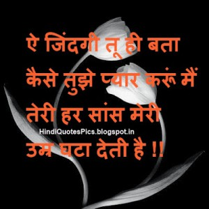Ae-Zindagi-tu-hi-bata-Hindi-Shayari-Pictures-Hindi-Quotes-Pics