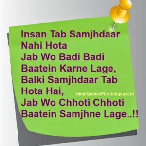 HQP-Insan-tab-samjhdaar-Hindi-Quotse-Pictures-Hindi-Shayari-Pics