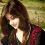 Hindi-Love-Shayari-Pictures-Hindishayaridilse
