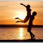 Log-kehte-hain-ki-ishq-itna-mat-karo-Hindi-Romantic-shayari-Images