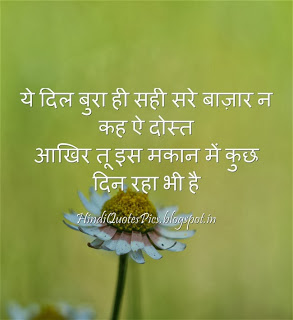 Hindi Love Shayari Pictures