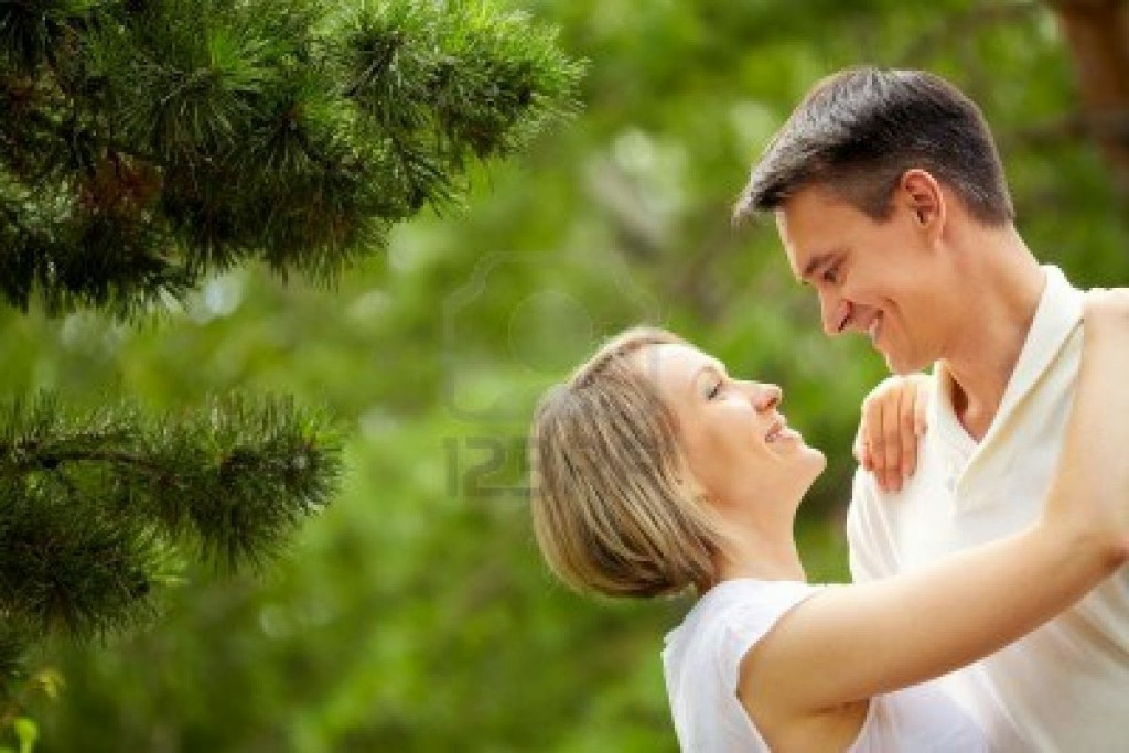 Most Romantic Shayari For Girlfriend