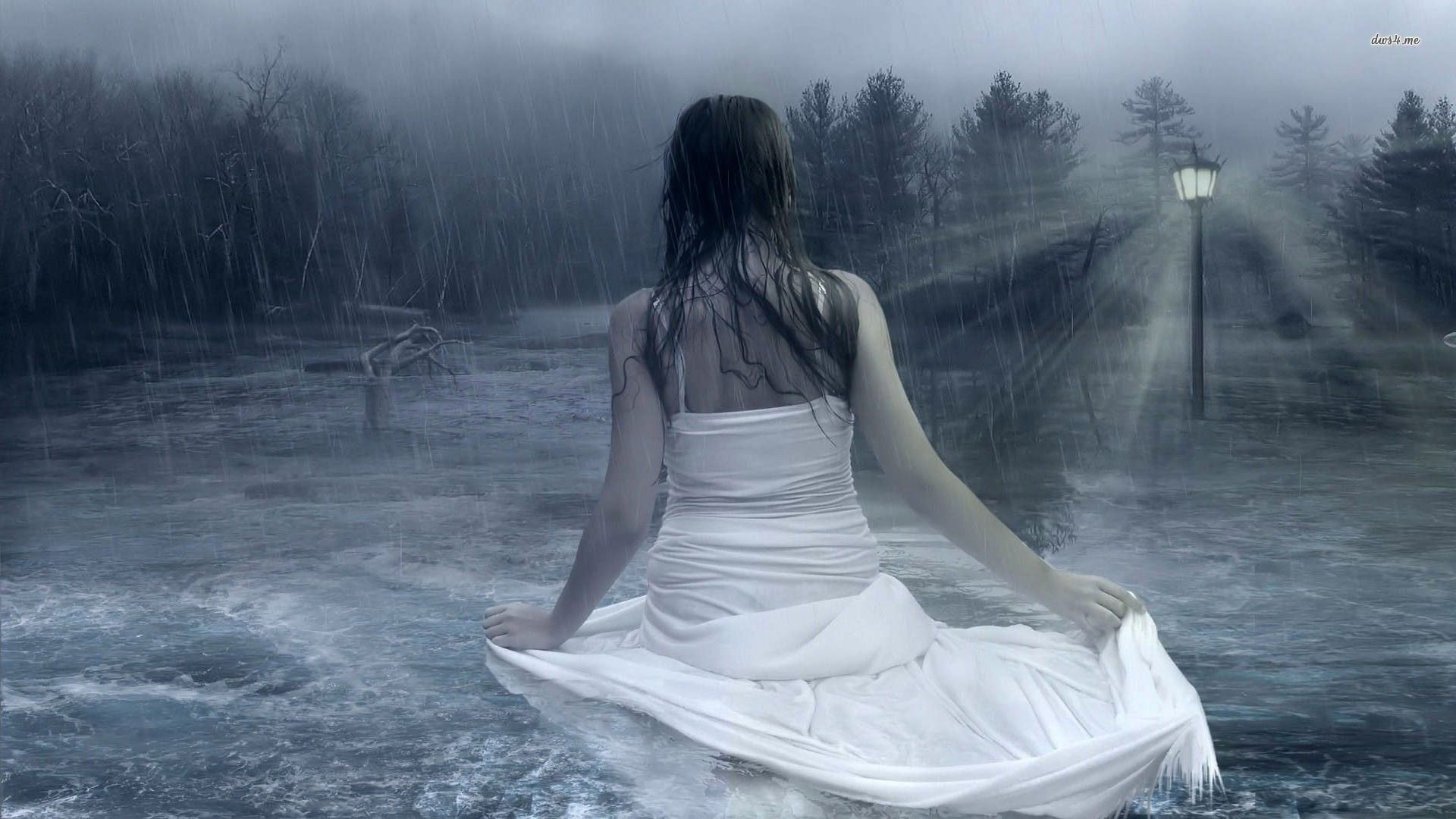Rain Love Girl Wallpaper : Top 50 Best Barsaat Sad And Romantic Hindi Love Shayari ...